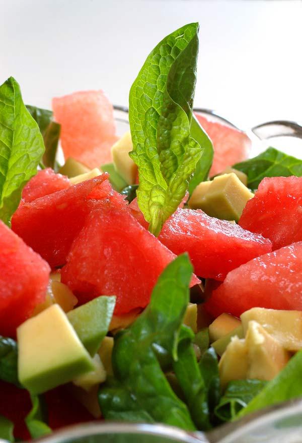 rote bete avocado salat einfach schnell gesund vegan. Black Bedroom Furniture Sets. Home Design Ideas