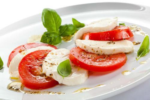mozzarella-selbst-gemacht
