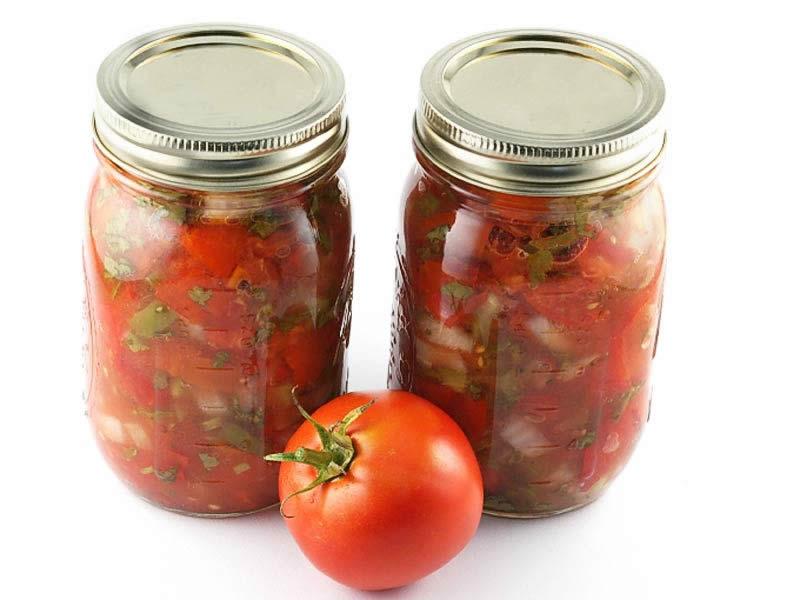 tomaten saucen basis einfach schnell gesund vegan. Black Bedroom Furniture Sets. Home Design Ideas